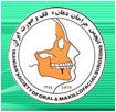انجمن جراحان فک و صورت ایران