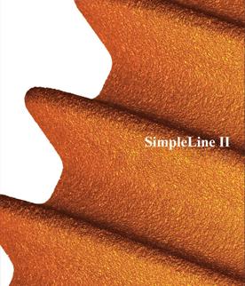 SimpleLine II