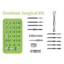 Implan Surgery Kit